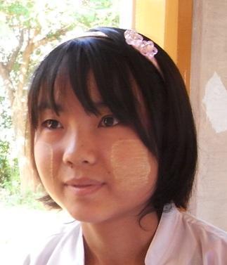 日本のことをもっと知りたい。