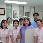 横尾歯科医院