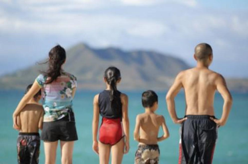 難病の子どもと家族の映画「Given〜いま、ここ、にあるしあわせ〜」の制作