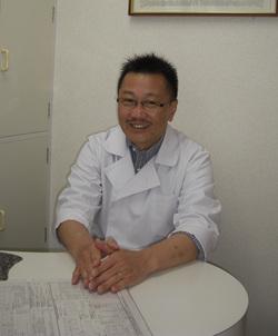 永村歯科クリニック/永村 宗護 先生
