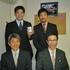 伊都歯科医師会(和歌山県)のインタビューへ