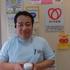 竹下歯科医院/竹下 憲治 先生のインタビューへ