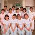よしむらファミリー歯科/吉村 佳博 先生のインタビューへ