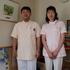 なかむらファミリー歯科/中村 光宏 先生のインタビューへ