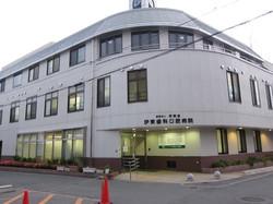 伊東歯科口腔病院/伊東隆利病院長 熊本県熊本市