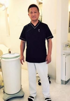 葉先生インタビュー写真2.jpg
