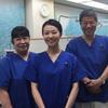 三上歯科クリニック/三上淑子先生・三上豊先生・三上博子先生