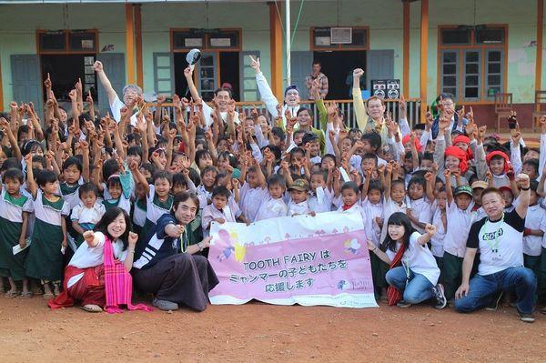 2016ミャンマーボランティアツアー.jpg