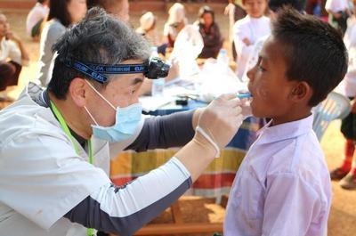 ミャンマー歯科ボランティア.jpg