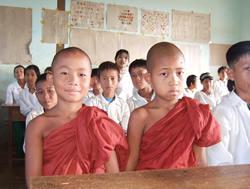 about-myanmar003.jpg